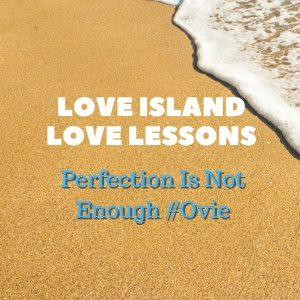 """Ovie and Amber are just friends but provide great examples of how love can be challenging even for those who are """"perfect on paper."""" but it takes time before Ovie meets India and Amber meets Greg."""